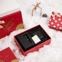 SnowWish绅士圣诞礼盒