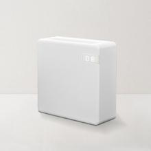 空气净化器Pro