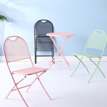 假日物语·户外折叠桌椅