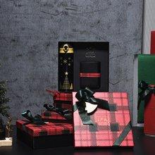 圣诞限量版绅士礼盒