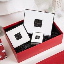 SnowWish倾心圣诞礼盒