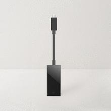网易智造USB-C至HDMI转换器