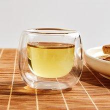 绿茶袋泡茶 2克*25袋
