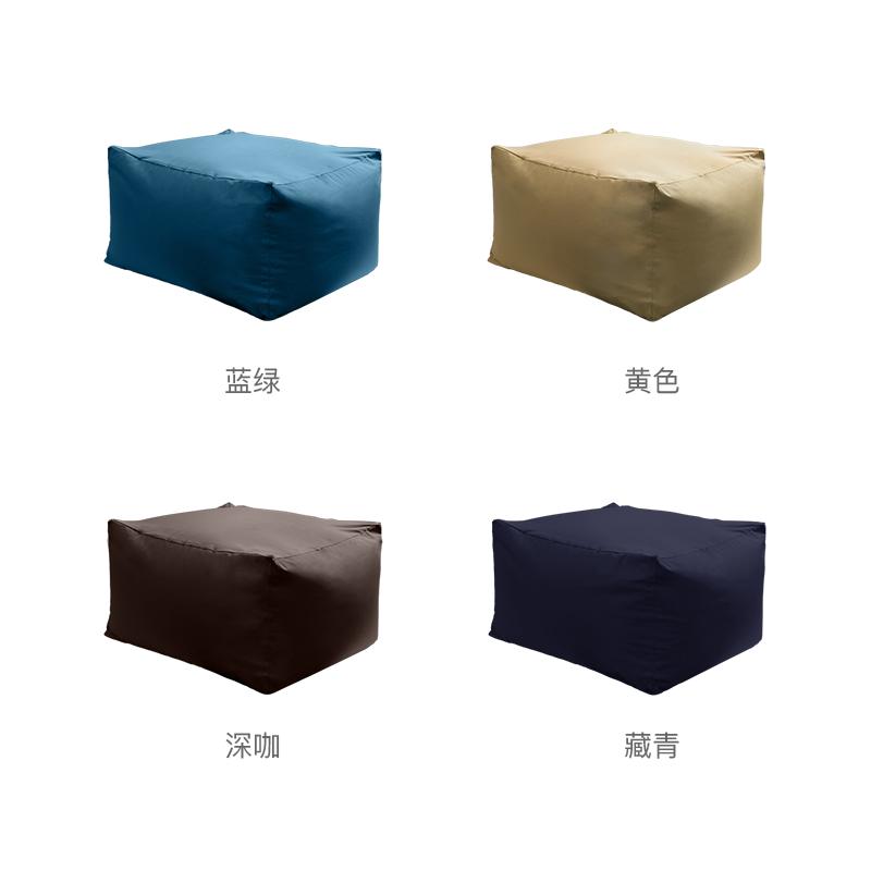 https://yanxuan-item.nosdn.127.net/44b163c907ccd9c3171a6d519bfa5c8b.png
