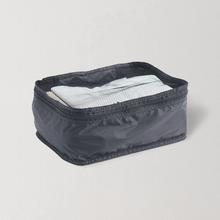 梭织布可折叠旅行收纳包