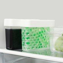 冰箱除味盒超值组