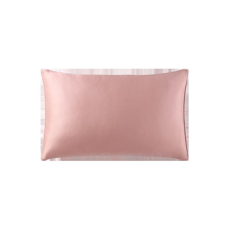 粉色*1只
