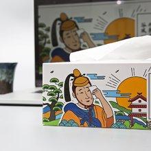 CEO丁磊618推荐日用好礼