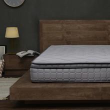 试睡员自留款,3D透气弹簧床垫