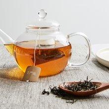 红茶袋泡茶 2克*25袋