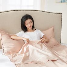 睡到哪儿都像家,轻软全棉隔脏睡袋