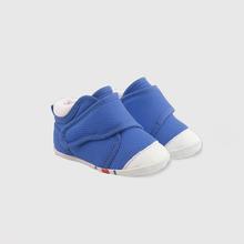 小面包幼儿学步鞋  6-24个月