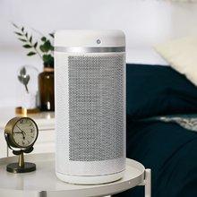 网易智造体感电暖器