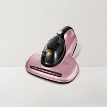 网易智造N520除螨吸尘器