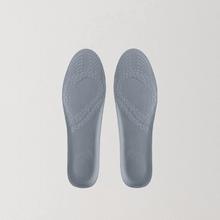 冰感-可剪裁凉爽鞋垫