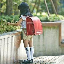 小丸子的童年书包