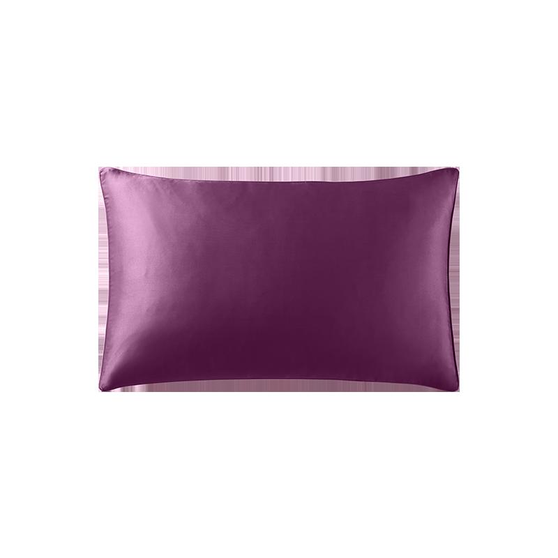 紫色*1只
