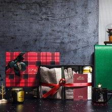 圣诞限量版臻享礼盒