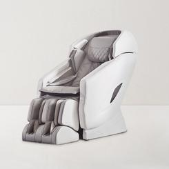 网易智造太空舱按摩大师椅