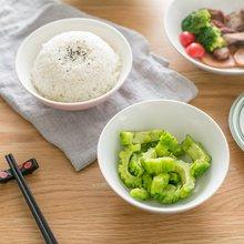新中式菜碗 14.9cm