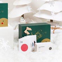 SnowWish形色圣诞礼盒