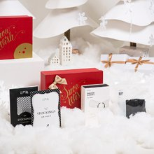SnowWish百媚圣诞礼盒